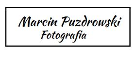 Marcin Puzdrowski Fotografia